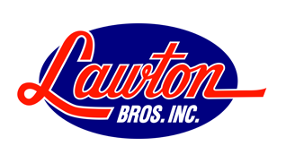 Lawton Bros., Inc.